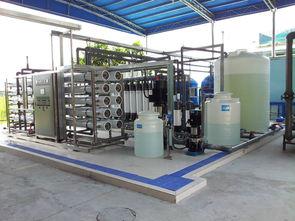印染废水处理成本需要多少钱?