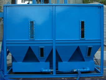 购买一套生活废水处理设备大概需要多少钱?