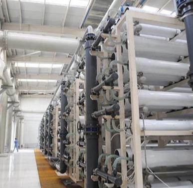 2018年5月国内废水处理设备生产厂家及价格行情